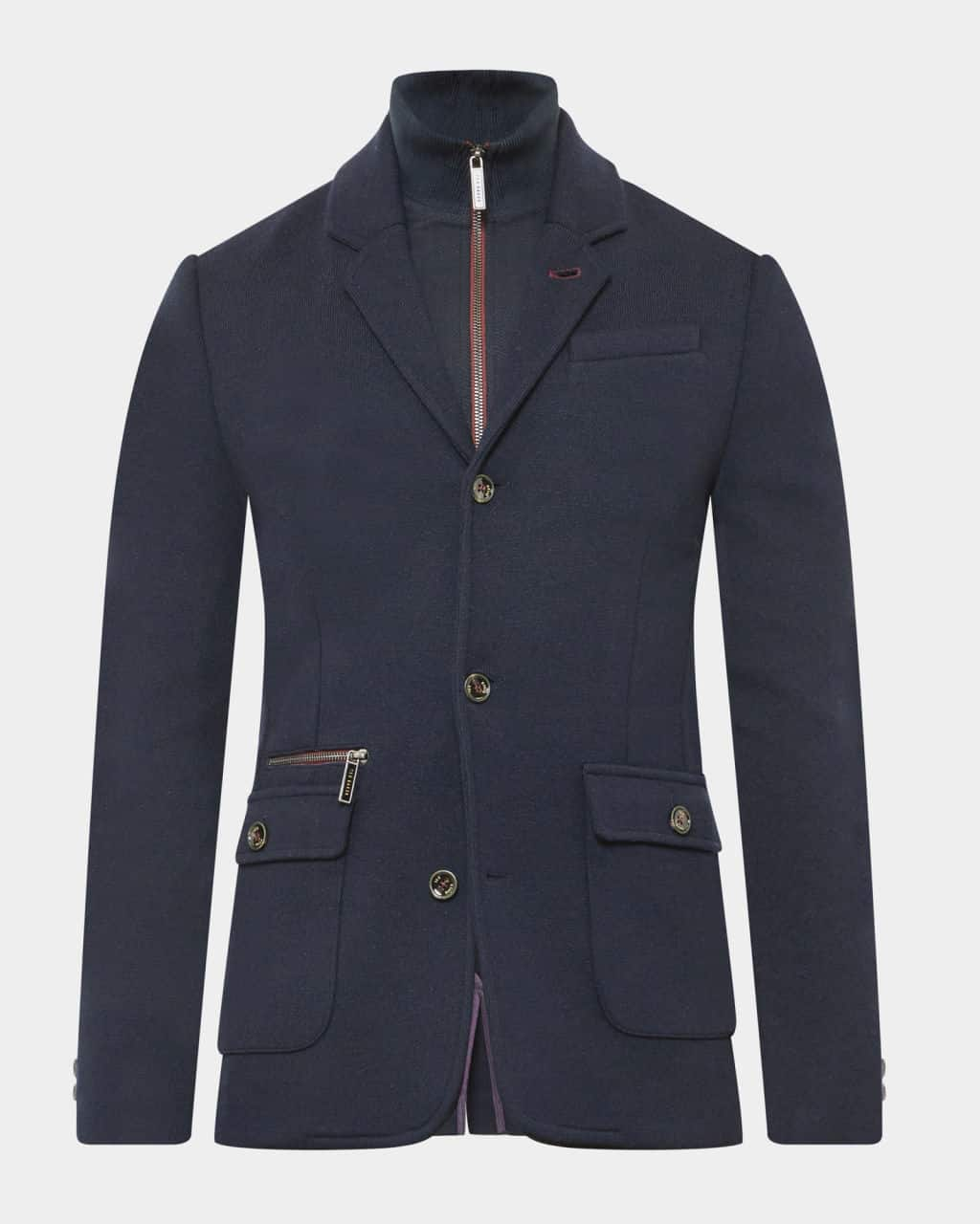 dom-funnel-neck-jersey-jacket-navy_ta6m_dom_10-navy_6_jpg
