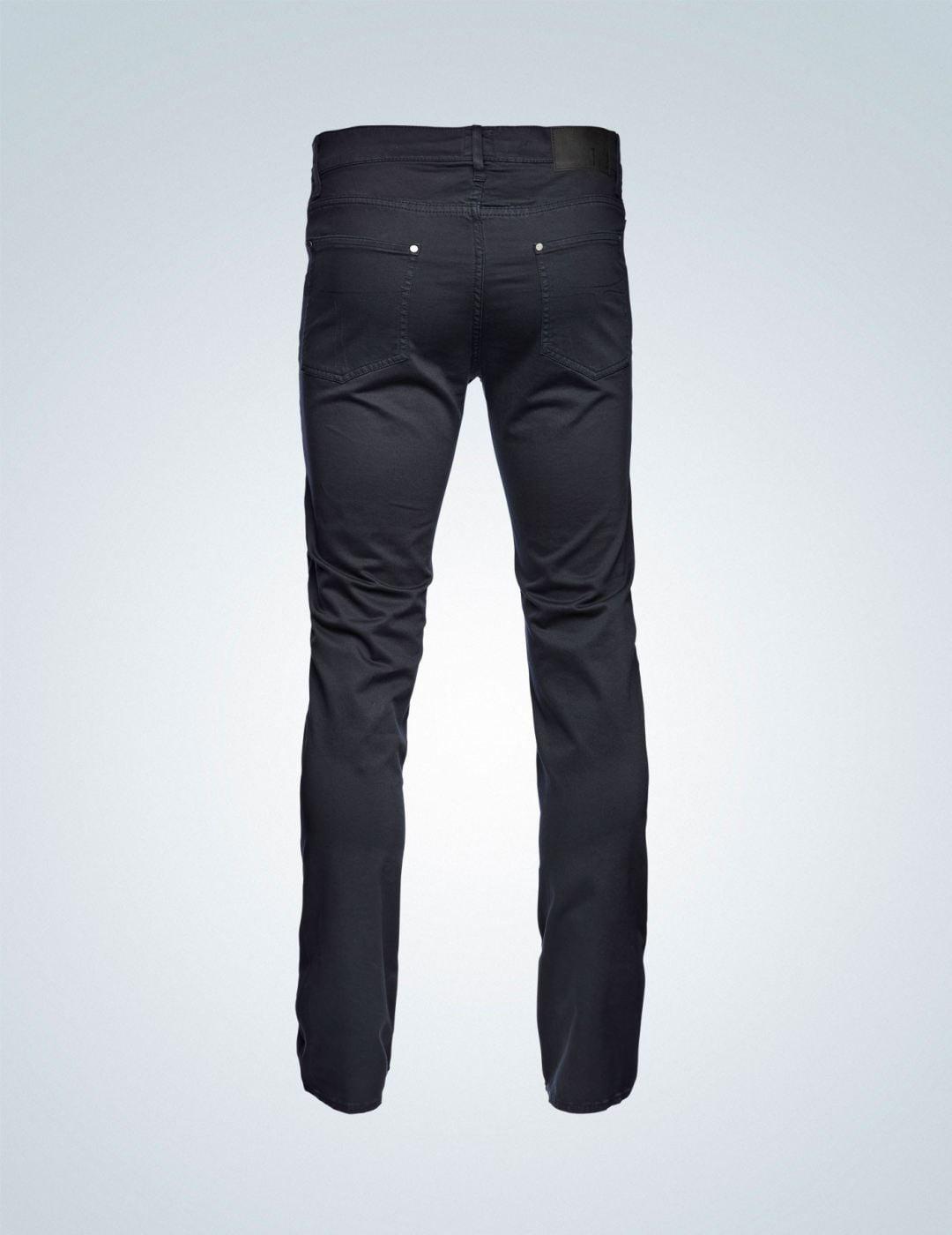 tiger of sweden black iggy jeans. Black Bedroom Furniture Sets. Home Design Ideas