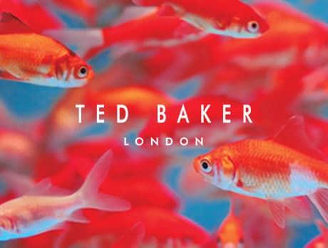 a8fb5bd437e7 Ted Baker Sale