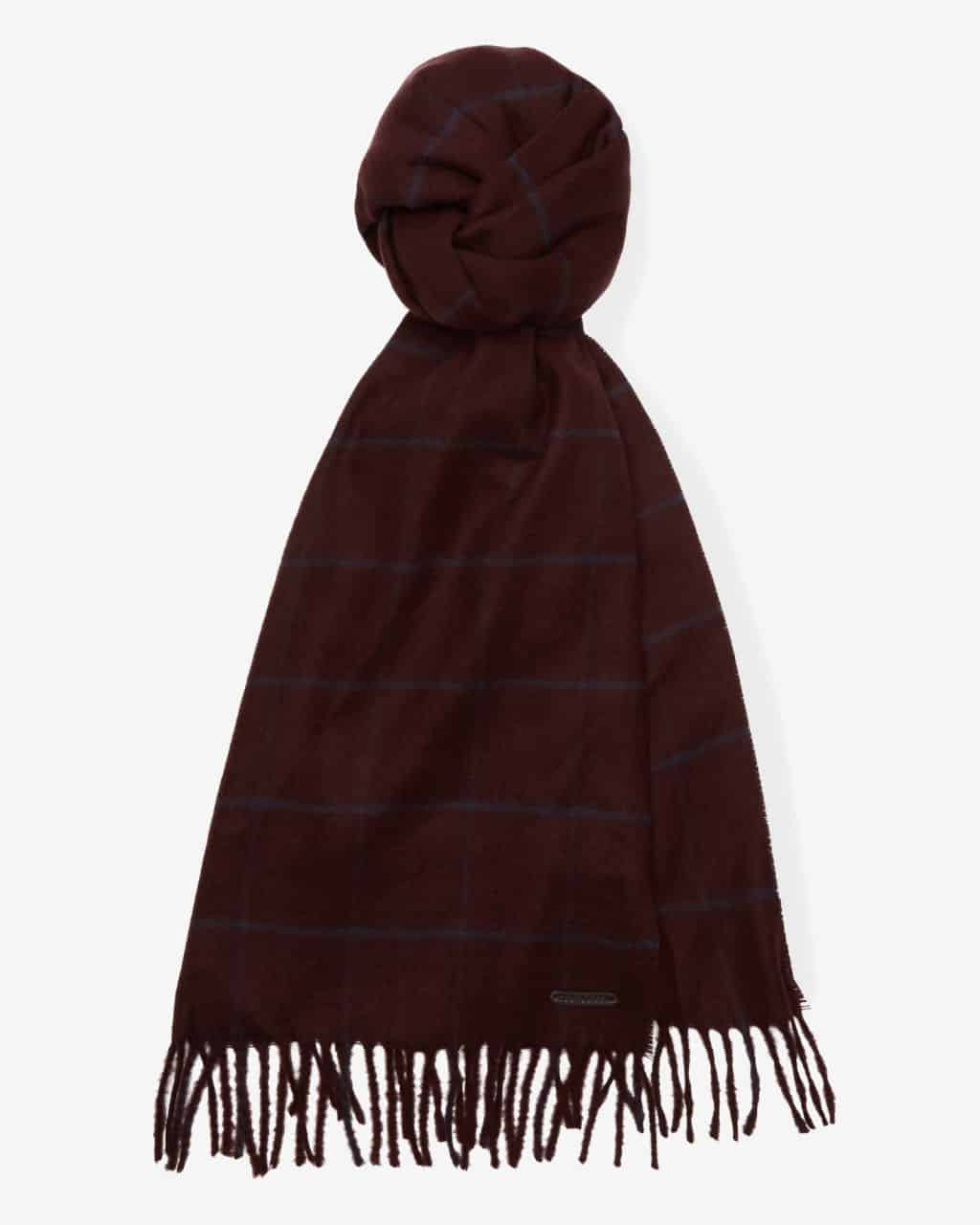 flint-window-pane-checked-scarf-dark-red_xa6m_flint_40-dark-red_1_jpg