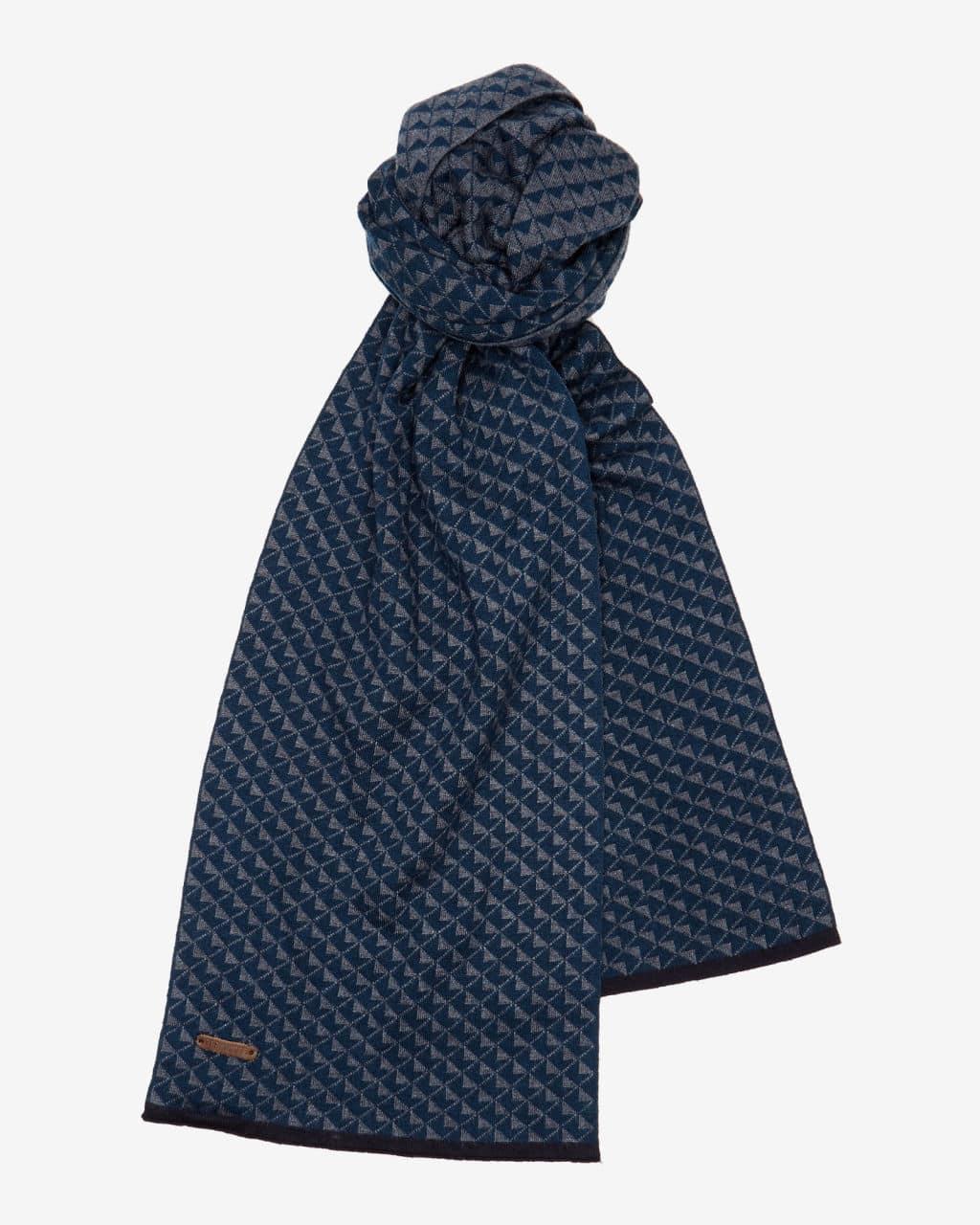 miscarf-square-jacquard-scarf-charcoal_xa6m_miscarf_03-charcoal_1_jpg