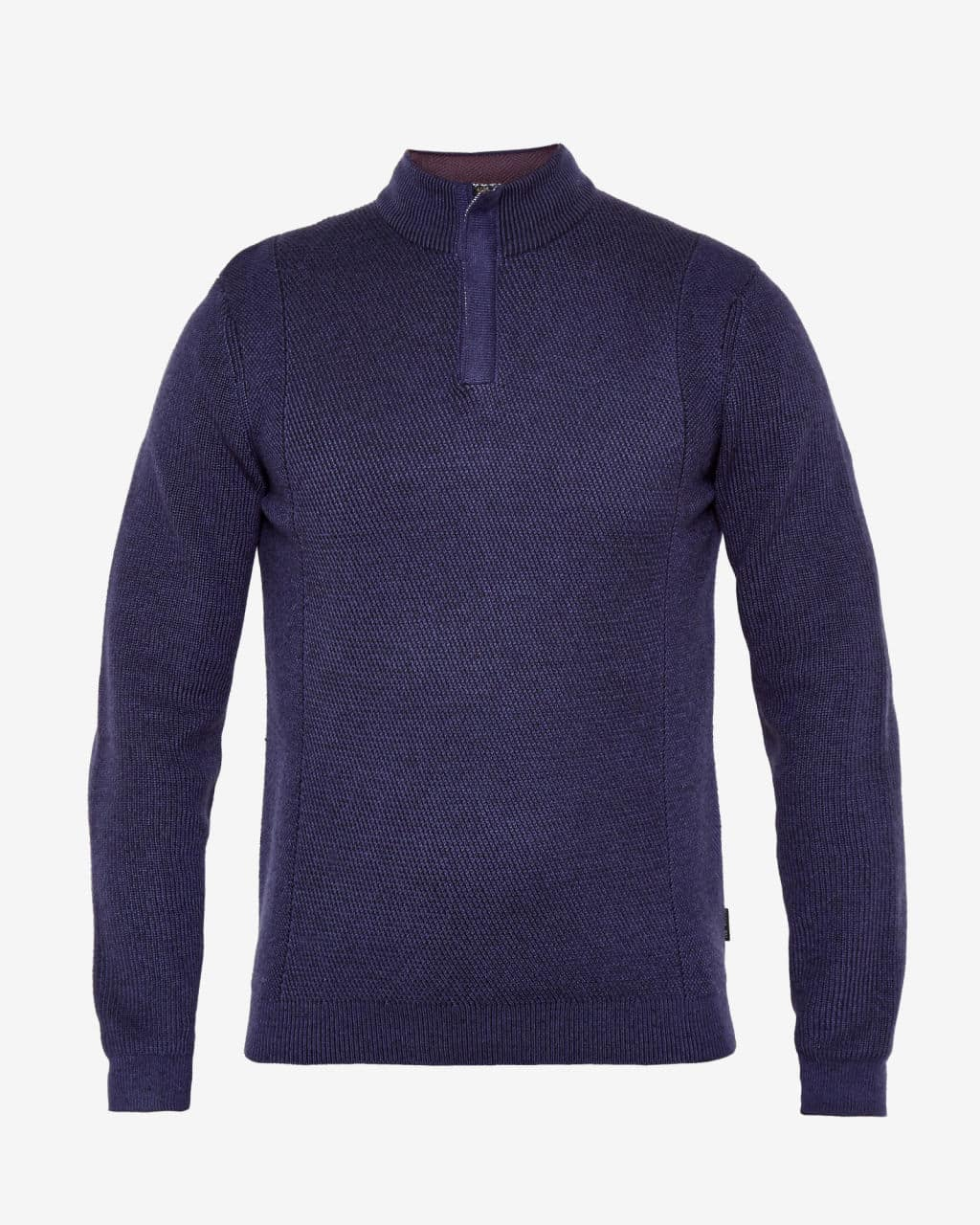 pinball-funnel-neck-jumper-dark-blue_ta6m_pinball_12-dark-blue_5_jpg