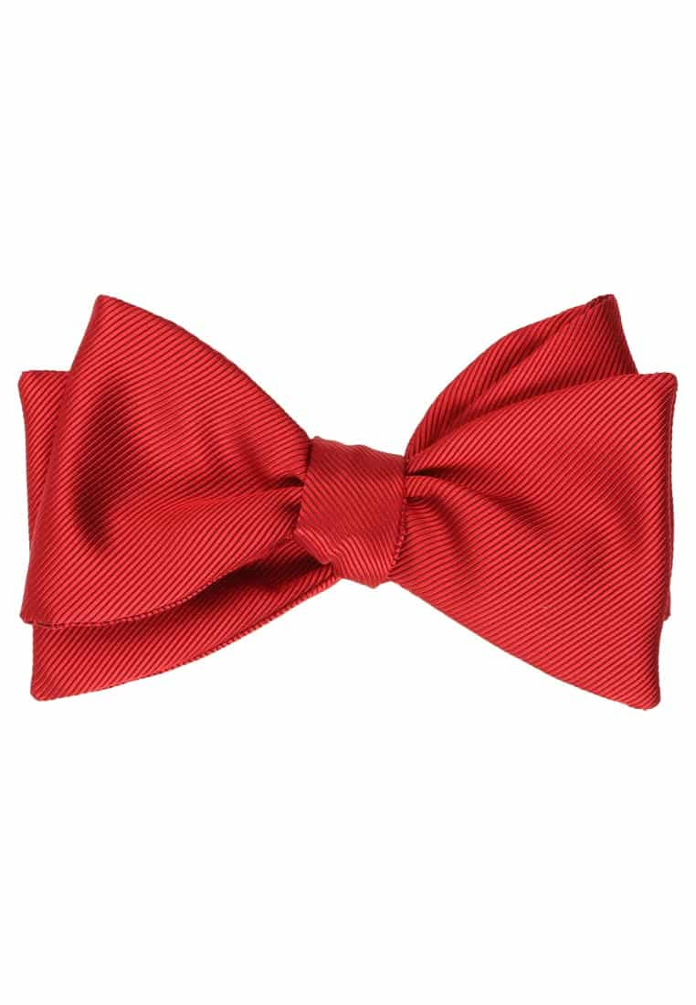 eton-red-bow-tie