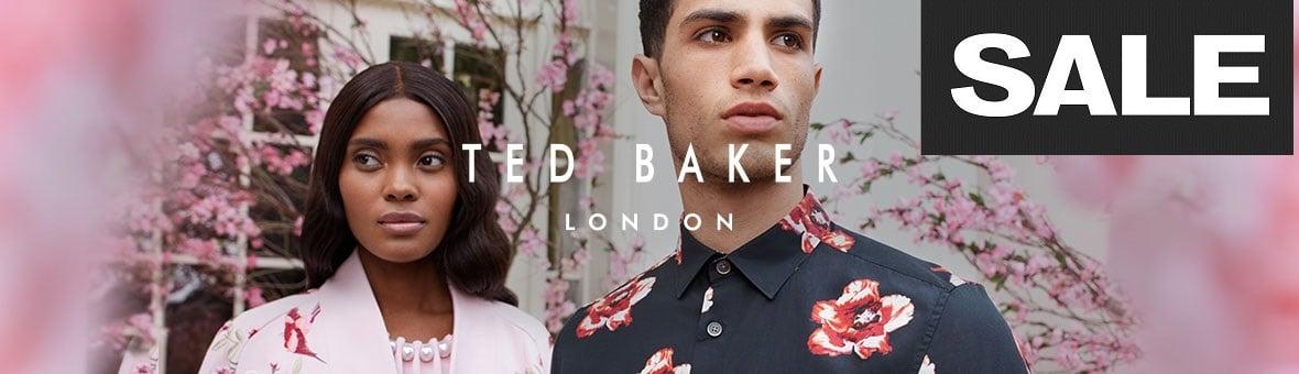 Ted Baker Sale