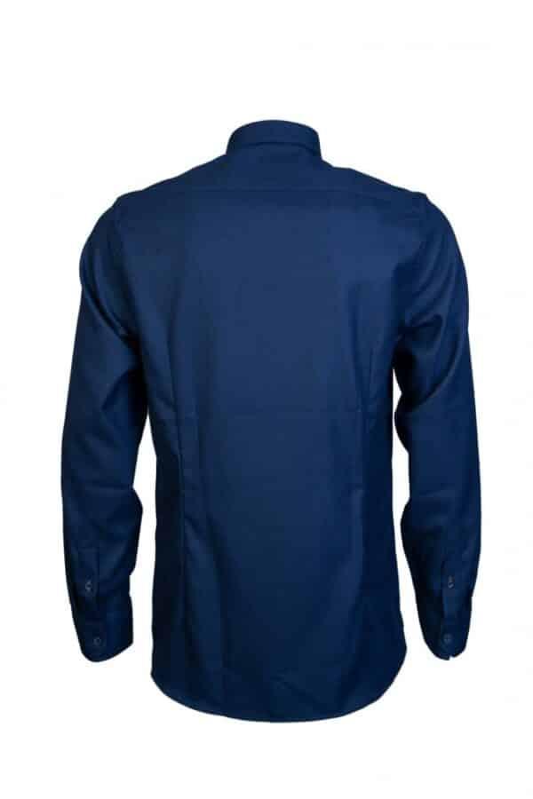 Veste Shirt 2