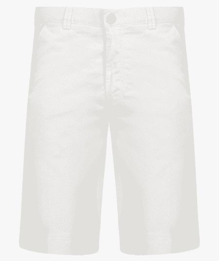 B Palma 1 5003 30 White 1
