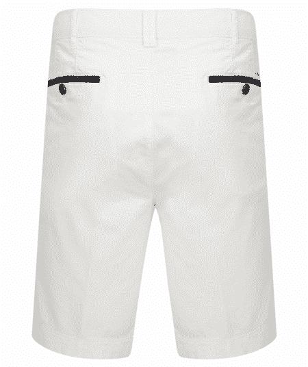B Palma 1 5003 30 White 3