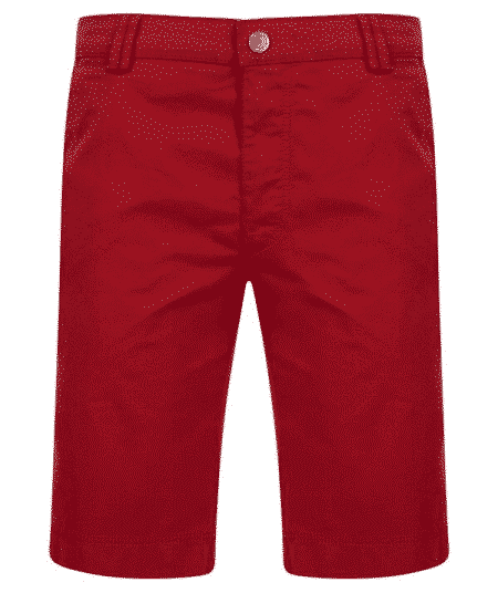 B Palma 1 5003 54 Red 1