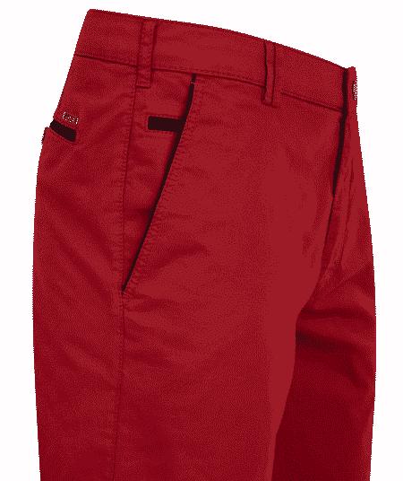 B Palma 1 5003 54 Red 2