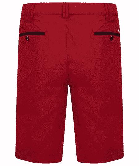 B Palma 1 5003 54 Red 4