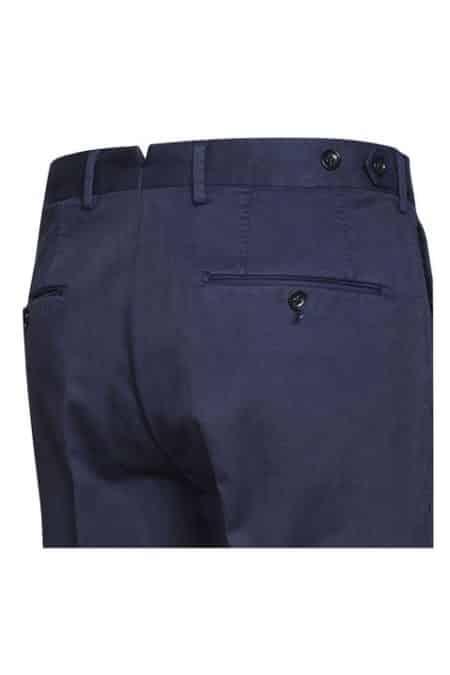 Danwick Trousers 201 Navy 5176 4305 201 3