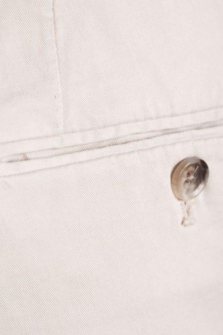Danwick Trousers 485 Beige Washed Sand 51764305 485 4