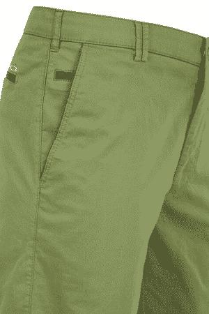 B Palma 1 5003 25 Frog Green 2