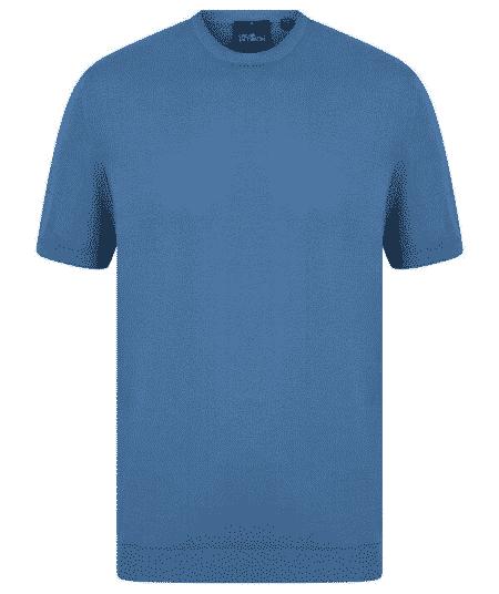 Barth Blue 1