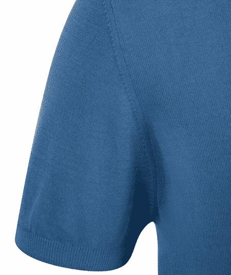 Barth Blue 2