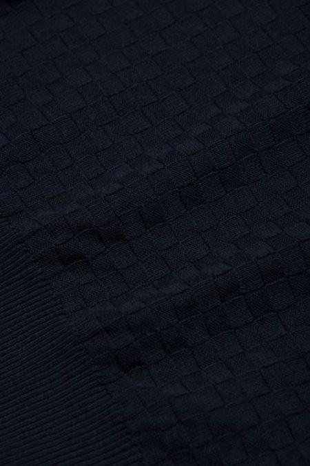Barrol Poloshirt Ss Blue 69114972 215 Extra[1]