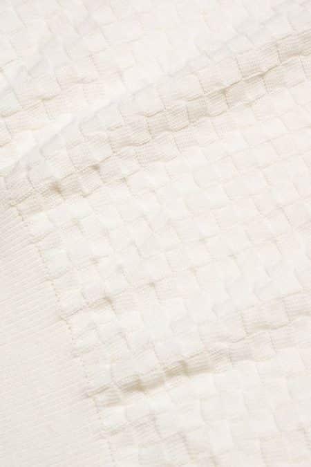 Barrol Poloshirt Ss White 69114972 910 Extra[1]