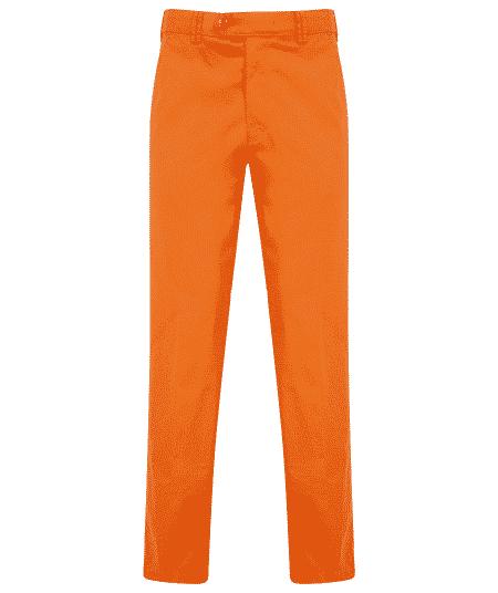 New York 1 5003 46 Orange 1 66