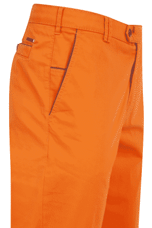 New York 1 5003 46 Orange 2