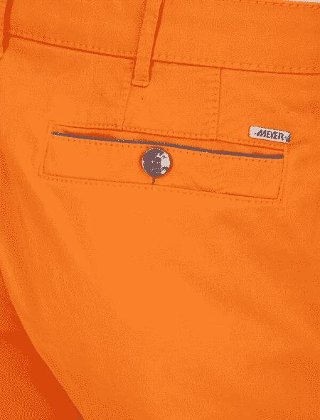 New York 1 5003 46 Orange 3 66