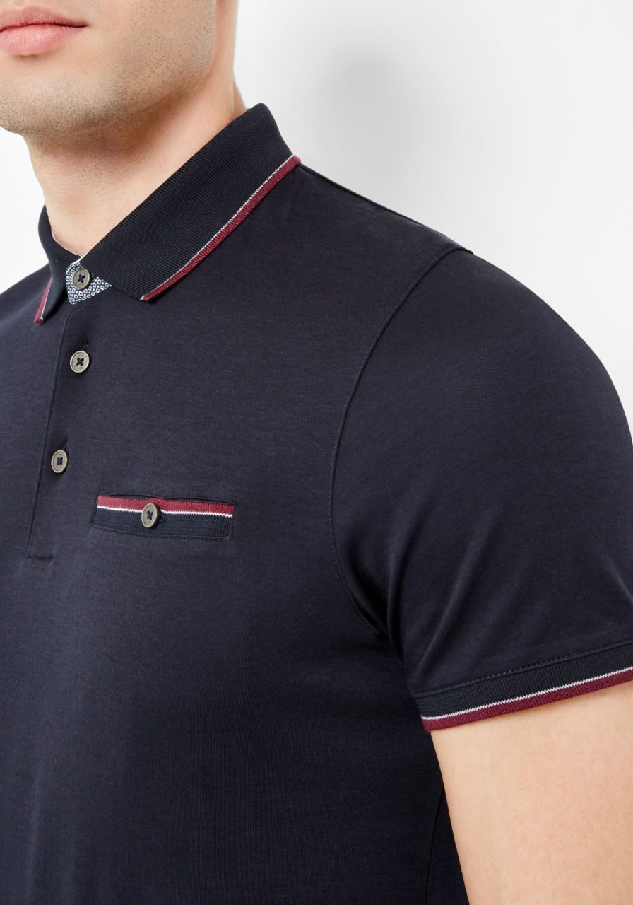 KIWI-Cotton-polo-shirt-Navy_TA6M_KIWI_10-NAVY_3_jpg